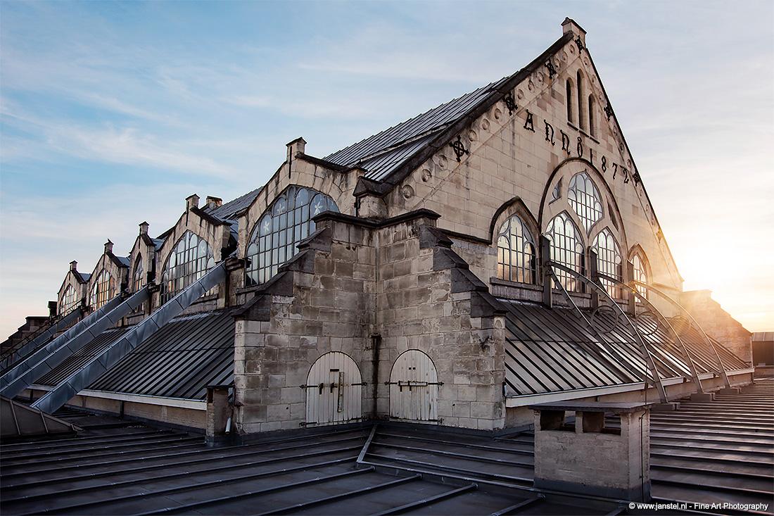 Jan stel abandoned chambre de commerce - Chambre des commerces mulhouse ...
